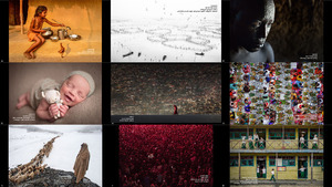 2017 Siena International Photo Awards Winners 5-1