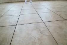 Shuffle Dance 4