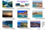 Die-13-schönsten-Häfen-Europas.pps auf www.funpot.net