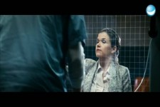 Gefängnisbesuch - Ladykracher
