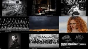 Exhibition of Photography Portrait 2021 Zajecar