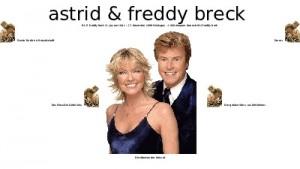 astrid freddy breck 011