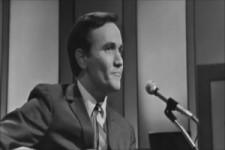 King Of The Road - Roger Miller 4K-UHD 1965 Stereo