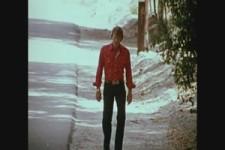 Glen Campbell - Rhinestone Cowboy Official Music Video