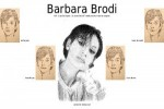 Jukebox---Barbara-Brodi-012.ppsx auf www.funpot.net