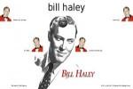 Jukebox---Bill-Haley-010.ppsx auf www.funpot.net