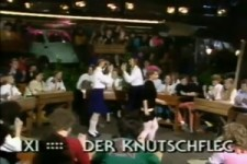 Ixi - Der Knutschfleck - 1983