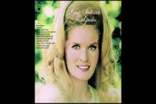 Lynn Anderson - I Never Promised You A Rose Garden Audio