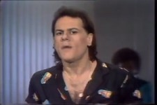 KC The Sunshine Band - Give It Up TopPop