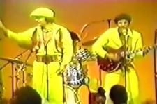 Sun Sun is here 1978 Stereo