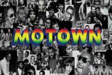 Motown Party Dance Mix 1