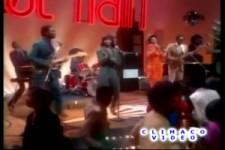 Disco Funk 70s 80s ClimacoVideoDiscoMix