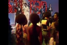 Harold Melvin The Blue Notes - Bad Luck Official Soul Tra