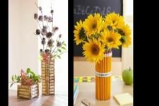 Vasen selbst gestalten