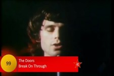 Top 120 Greatest Songs Of the 1960s