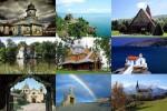 Churches-4.ppsx auf www.funpot.net