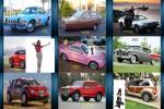 Diese-Autos-sind-ihr-Geld-nicht-wert.ppsx auf www.funpot.net