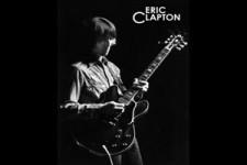Eric Clapton - I Shot The Sheriff Studio Version