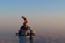 Dubai - Fly Emirates