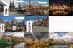 Allzeit-beliebte-Städtebilder-9.ppsx auf www.funpot.net