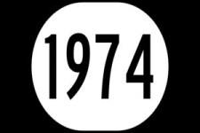 Best Songs of 1974