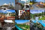 Bosnia-and-Herzegovina.ppsx auf www.funpot.net