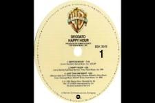 Deodato---Keep-On-Movin - Dj- S -Remix