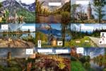 Allzeit-beliebte-Landschaftsbilder-10.ppsx auf www.funpot.net