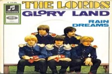 The-Lords- Gloryland-1966