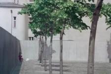 Berlin--Wieder-entdecktes-Filmmaterial-in-Farbe-au