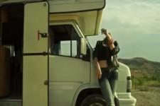 Burak-Yeter---Tuesday- Official-Music-Video -ft.-D