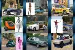 Diese-Autos-sind-ihr-Geld-nicht-wert-2.ppsx auf www.funpot.net