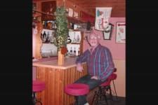 Abend in der Tavern