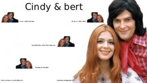 cindy bert 001