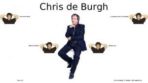 chris de burgh 002