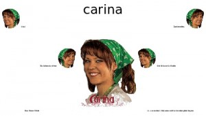 carina 003