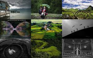 imagesduvietnam