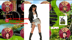 Jukebox - Schlageroldies 60