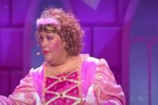Cindy aus Marzahn - Die Discothek