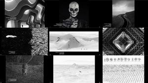 One Eyeland World s Top 10 Black White Photographers 2021