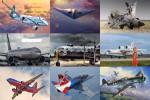 Flugzeugbilder-mit-Fliegerlied-5.ppsx auf www.funpot.net