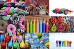 Colorful.ppsx auf www.funpot.net