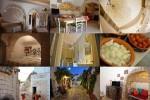 Italien-Alberobello-ist-eine-Reise-wert.ppsx auf www.funpot.net