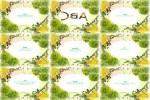 ABC.pps auf www.funpot.net
