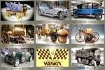 Fahrzeuge-von-damals.ppsx auf www.funpot.net