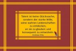 Sprueche-von-Persoenlichkeiten-173.pps auf www.funpot.net