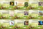 Sprichwörter-&-Redewendungen.ppsx auf www.funpot.net