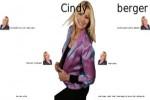 Jukebox---Cindy-Berger-004.ppsx auf www.funpot.net