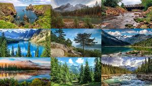 Beautiful nature 22